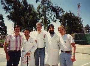 MediMex1993h