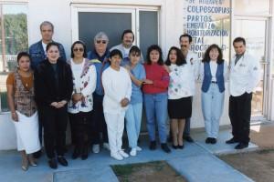 MediMex199405