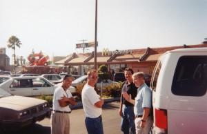 MediMex1997a
